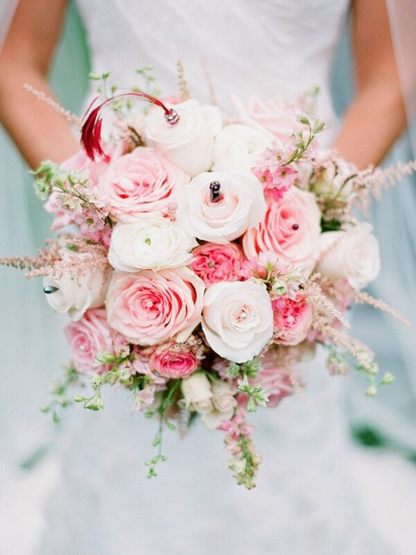 wedding-bouquets-47