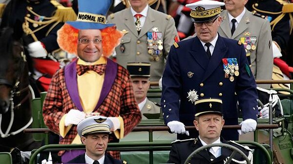 hollande-defile-14juillet
