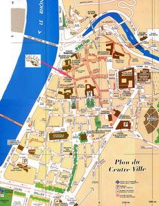 CV_Vienne