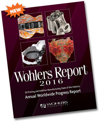 Wohlers_report_2016_addtive_manufacturing