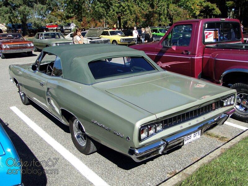 dodge-coronet-500-convertible-1968-2