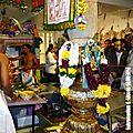 Temple sri manicka alayam