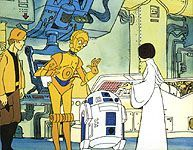 luke_3po_r2_leia-th