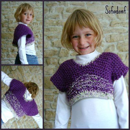 petite laine2
