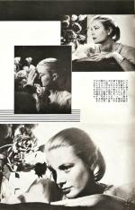 grace_kelly_by_peter_basch-1956-jap_mag-2