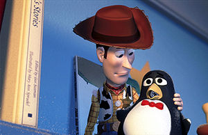 woody_wheezy_toy_story_2_001
