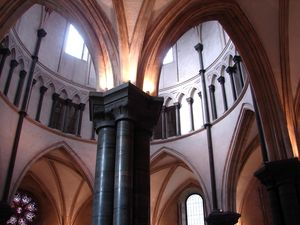 Temple_Church_54