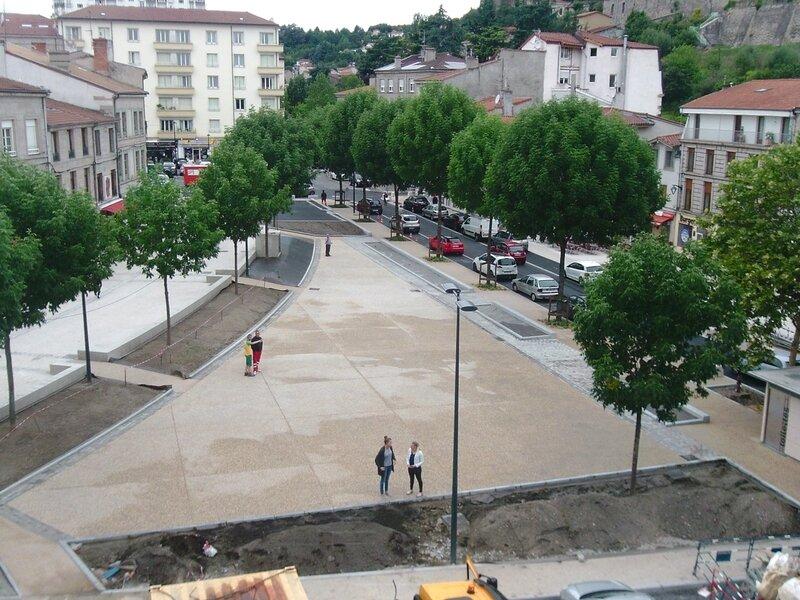 30 juin 1907 place Saint-Pierre terminée (8)