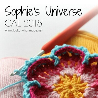 Sophies-Universe-CAL-2015-Dedri-Uys-and-Kimberly-Slifer