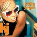 Flash-back 2001: 'vivre la vie' de kelly joyce