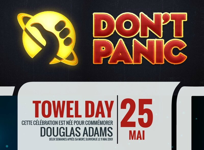 towel-day2