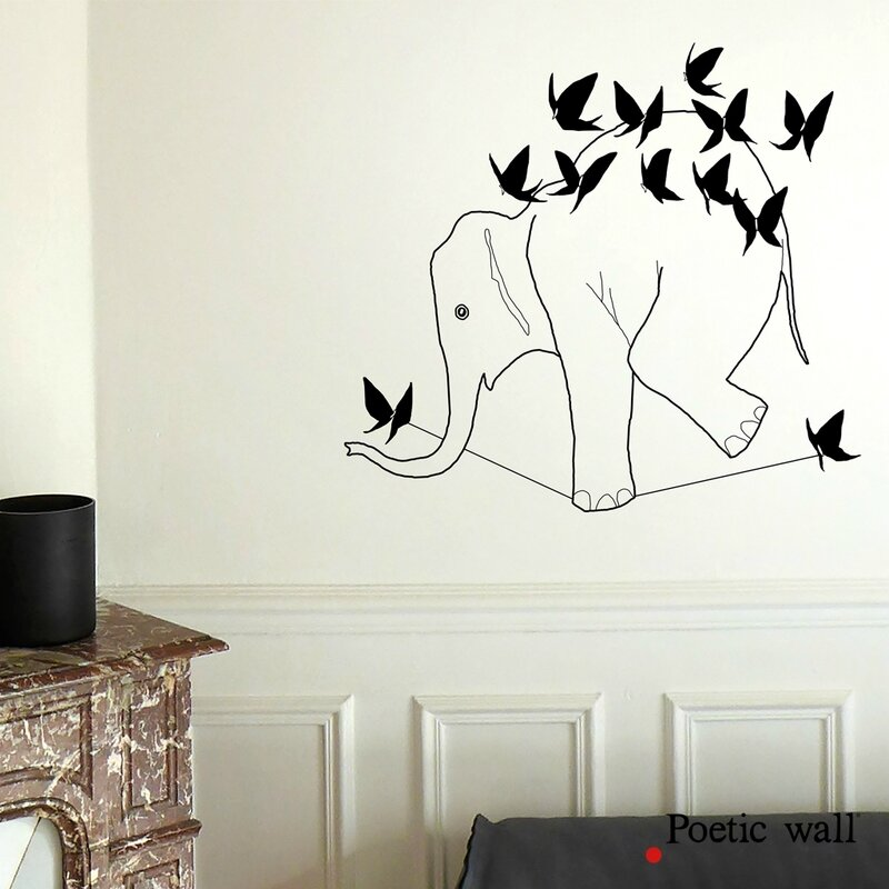stickers-poeticwall-l-elephant-