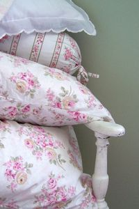 shabby_chic_set