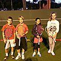 00451) TENNIS 21 nov 2014