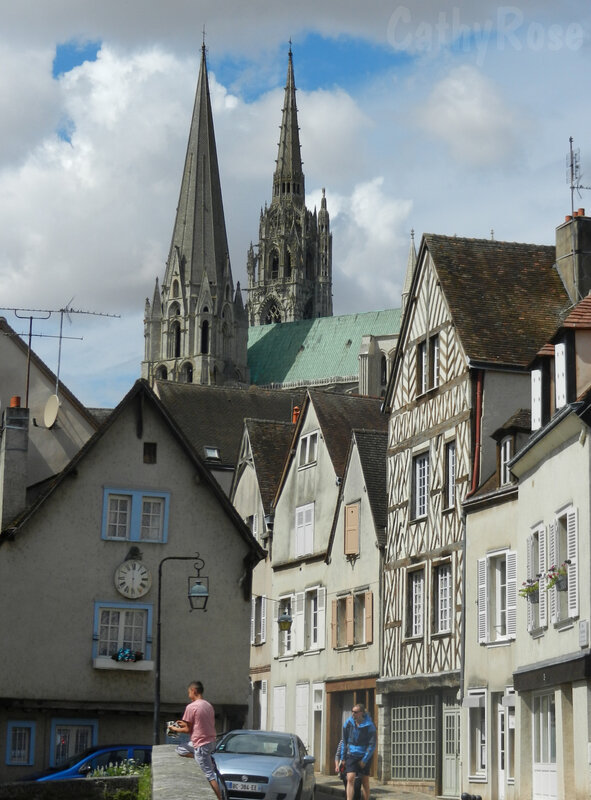 && Chartres (18)