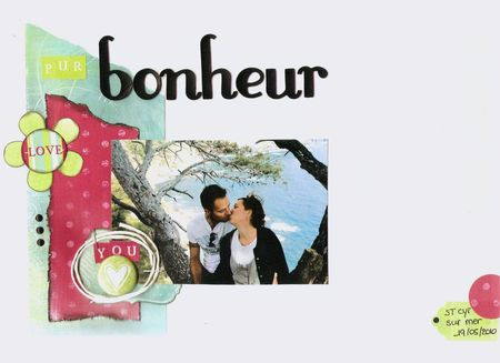 pur_bonheur_001