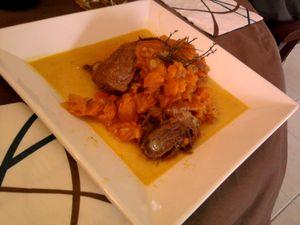 Boeuf_carottes2