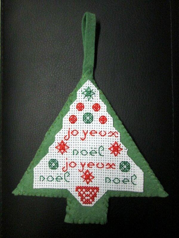 12 décembre reçu (1)