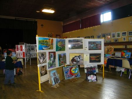expo chaussin 2012 029