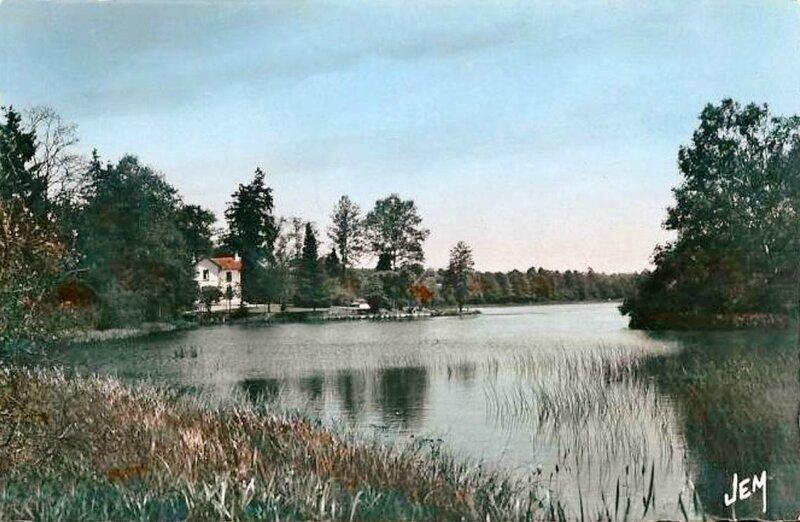 ANOR-La Neuve Forge (4)