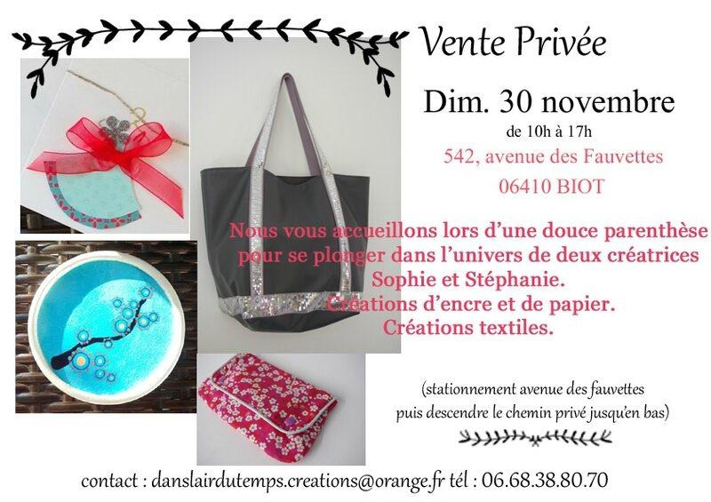 vente privée de noel 2014 copie