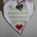 decorations-murales-coeur-en-bois-peint-esprit-musique-7564947-img-3368-b8186-58924_570x0