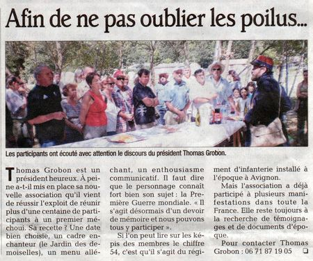 article_2_septembre_2009_le_Vauclsue_matin_m_choui001