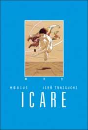 Tanig_Icare_