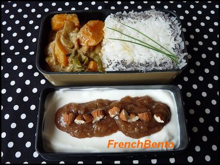 curry_de_butternut_bento