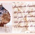 Mail art de Nounette