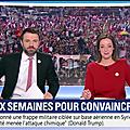 carolinedieudonne02.2017_04_07_premiereeditionBFMTV