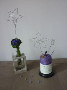 violette_2