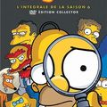 Les simpson saison 6 (the simpsons: the 6th season)