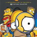 Les simpson saison 6 (the simpsons: the 6th season)