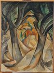 Georges_Braque_Arbres_a_l_estaque_1908-a6a97