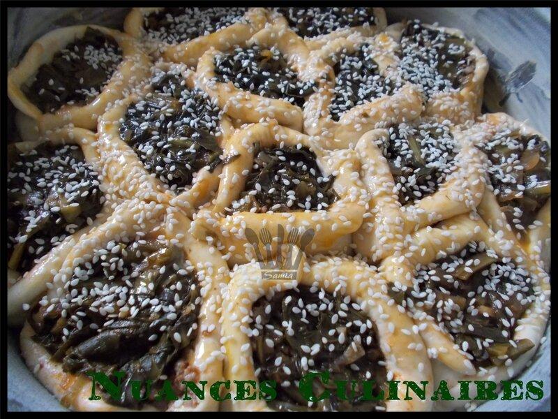 pain aux epinards (2)