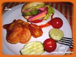 Photo_de_cuisine_040