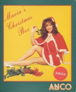 Maria_s_Christmas_Box_Front