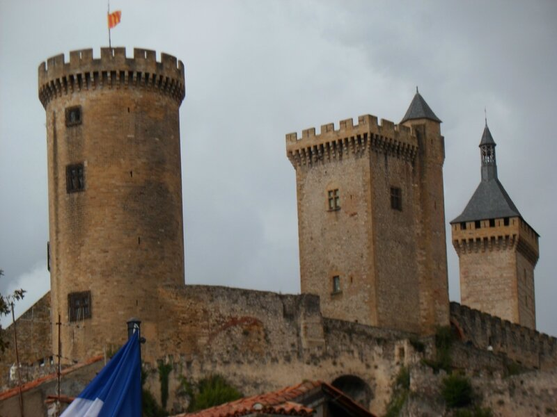 Foix 044