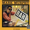 Mark Murphy - 1961 - Rah! (Riverside)
