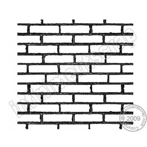 le-mur