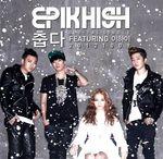 Epik-High-Its-Cold-YG