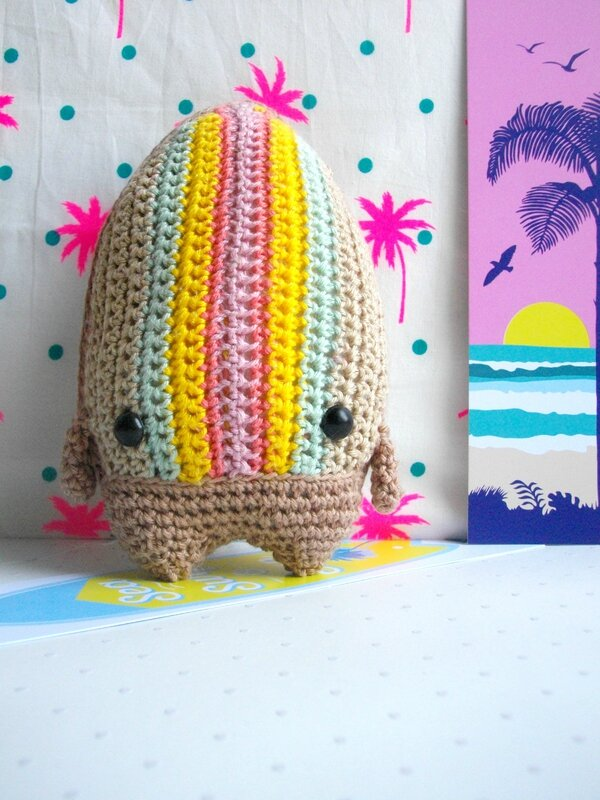 keanu-lalylala-crochet-planche-surf