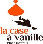 La Case a Vanille Logo