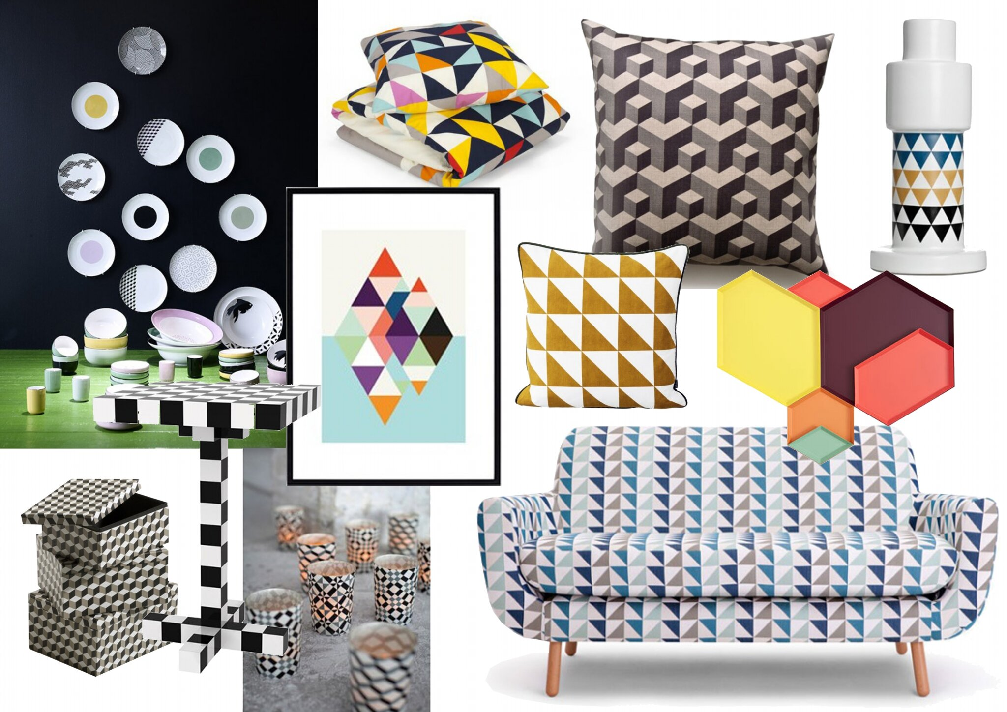 assiette trendig ikea lot de boites de rangement gigogne la redoute table dappoint chess conran. Black Bedroom Furniture Sets. Home Design Ideas