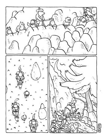 Page_55_grand_rouge