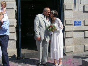 mariage_034
