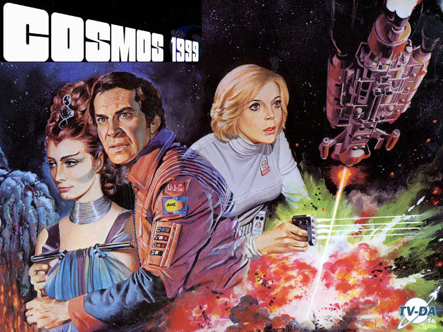 cosmos_1999_1