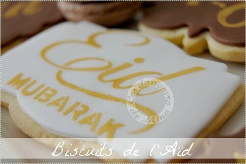 Biscuits_Aïd0010