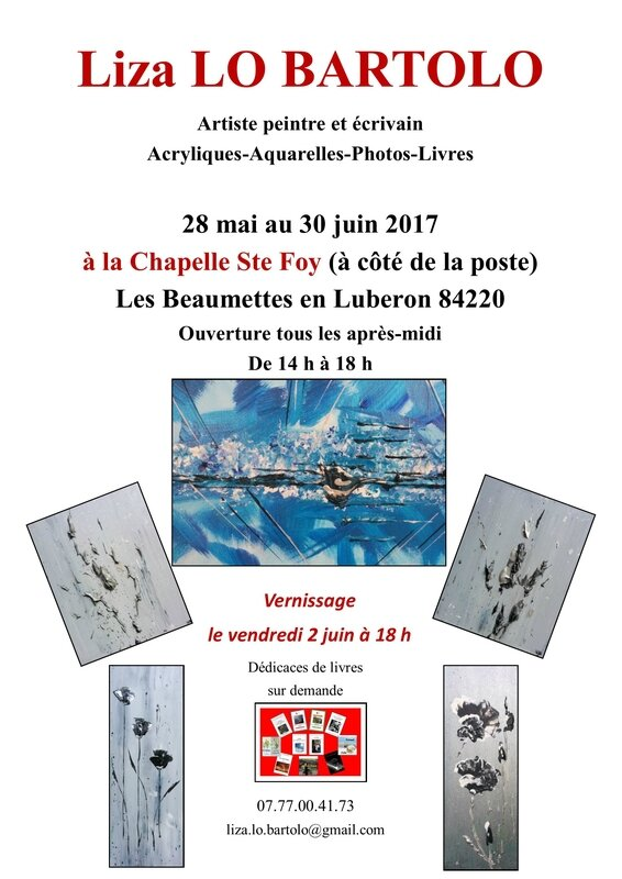 20170528 EXPOSITION BEAUMETTES 3
